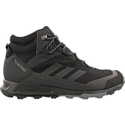 adidas hiking shoes