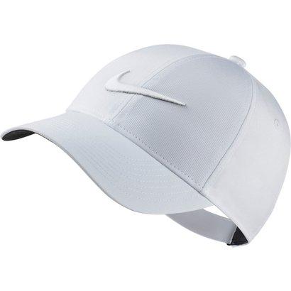 Nike Women s Legacy91 Golf Cap  64b17c9dd76