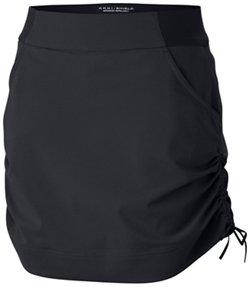 Columbia Sportswear Women's Anytime Casual Skort