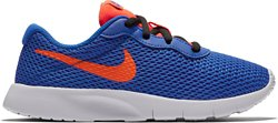 Nike Kids' Tanjun Running Shoes