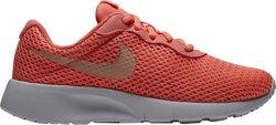 Nike Girls' Tanjun Running Shoes
