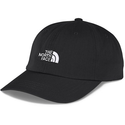 d5eba0dd0b4 ... North Face Men s The Norm Hat. Men s Hats. Hover Click to enlarge