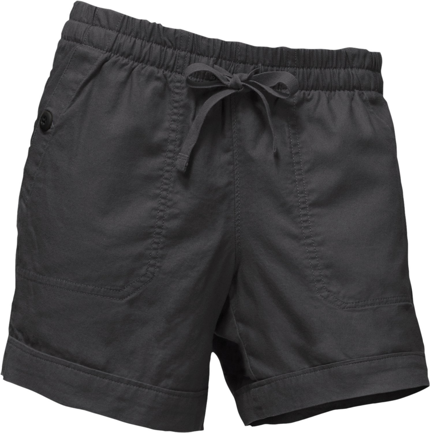 Womens Workout Shorts Academy