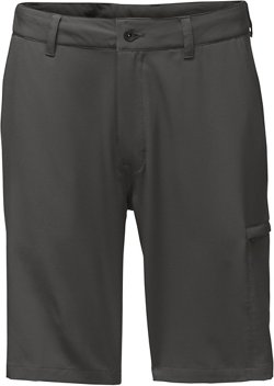 The North Face Men's Rolling Sun Hybrid Shorts