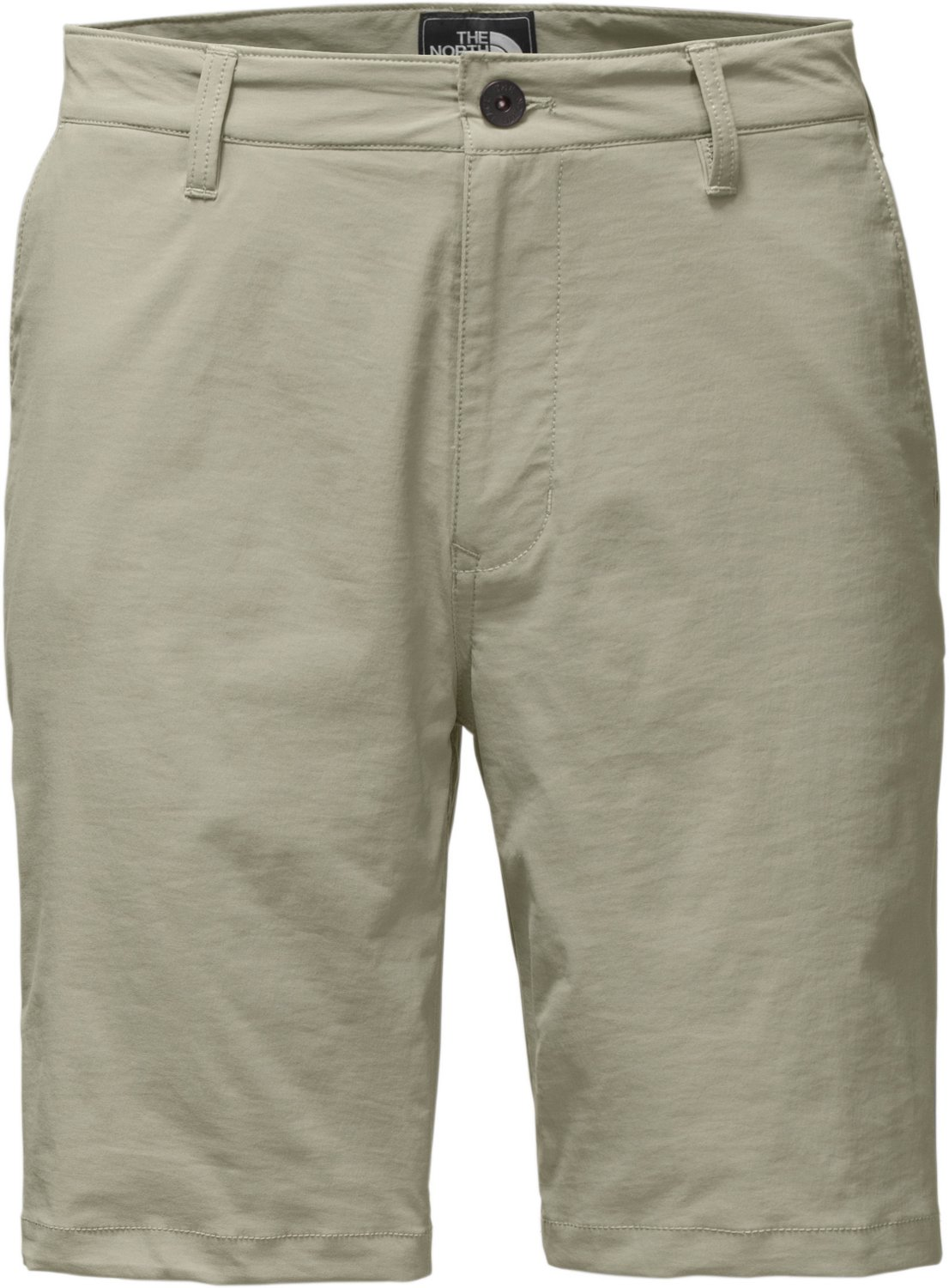 f4f57a256a Display product reviews for The North Face Men s Sprag Shorts