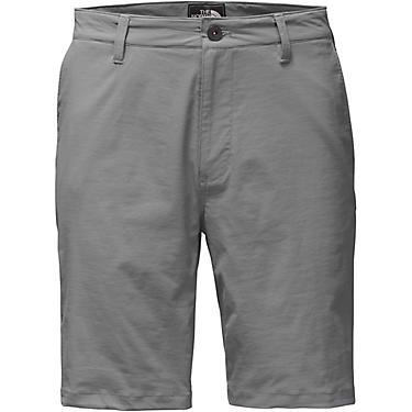 c6721a97a The North Face Men's Sprag Shorts