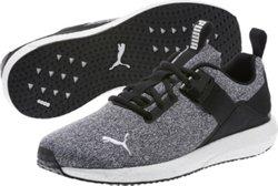 PUMA Men's Mega NRGY Street Running Shoes