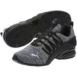 9c44b6cafa97 Mens Puma Athletic Shoes