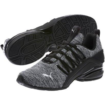 919b38ff36d PUMA Men s Tazon Axelion Training Shoes