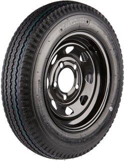 C.E. Smith Company 12 in Trailer Tire