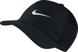 Nike Men's AeroBill Heritage86 Training Cap