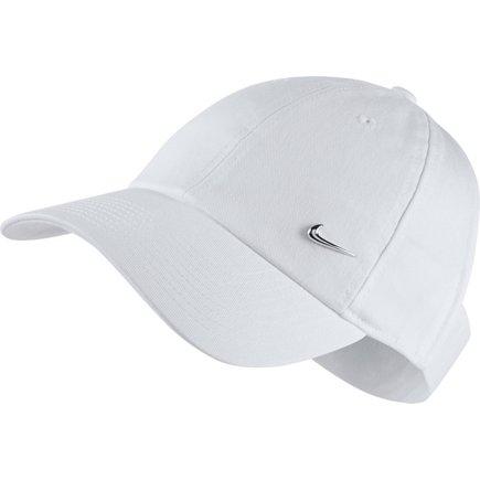 b63d0ce279046 discount code for nike dri fit hat running bd0b0 fe845  order nike womens  sportswear half cap visor 4030c c07d8