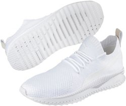 PUMA Men's Tsugi Apex evoKNIT Shoes