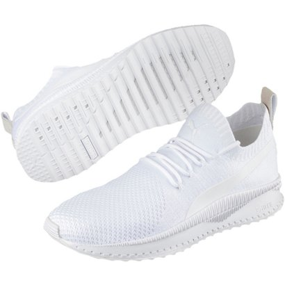 ... Tsugi Apex evoKNIT Shoes. Men s Lifestyle Shoes. Hover Click to enlarge bba06e6e4