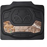 Realtree Automotive Floor Mat Set
