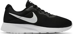 Nike Women's Tanjun Wide Training Shoes
