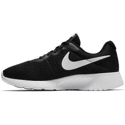 c22225ed38c9 Nike Women s Tanjun Wide Training Shoes