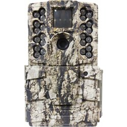 AC-40 12.0 MP Infrared Game Camera
