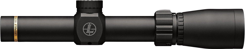 Display product reviews for Leupold VX-Freedom Pig-Plex 1.5 - 4 x 20 Riflescope