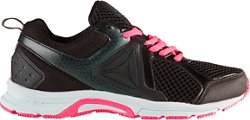 Reebok Women's Runner 2.0 MT Training Shoes