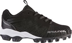 Rawlings Men's Pursue Low Football Cleats