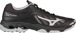 Mizuno Women's Wave Lightning Z4 Volleyball Shoes