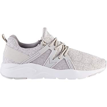 Women's Training Shoes   Academy