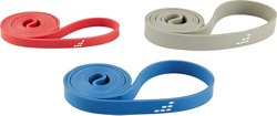 BCG Resistance Training Band Kit