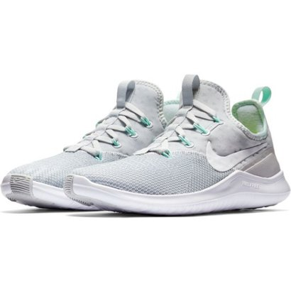 9b4877d982328c ... Nike Women s Free TR 8 Training Shoes. Women s Athletic   Sneaker  Deals. Hover Click to enlarge. Hover Click to enlarge