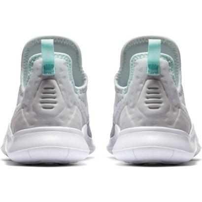 dbd0aef28dda8e Nike Women s Free TR 8 Training Shoes