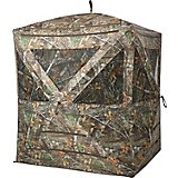 Ground Blinds Hunting Blinds Pop Up Hunting Blinds