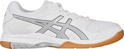 ASICS Women's Gel Rocket 8 Volleyball Shoes