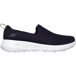 Women's GoWalk Joy Slip-On Shoes