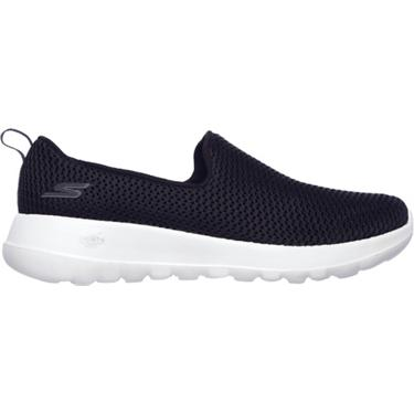 76894555c6a21 ... SKECHERS Women's GoWalk Joy Slip-On Shoes. Women's Walking Shoes.  Hover/Click to enlarge