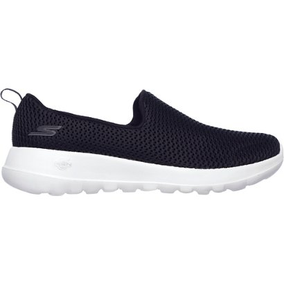 3d3ac57ca271a ... GoWalk Joy Slip-On Shoes. Women s Walking Shoes. Hover Click to enlarge