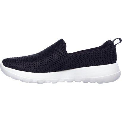 7e6f6fba53e9 SKECHERS Women s GoWalk Joy Slip-On Shoes