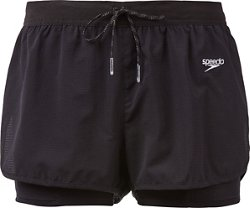 Women's Hydro Volley Fitness Short