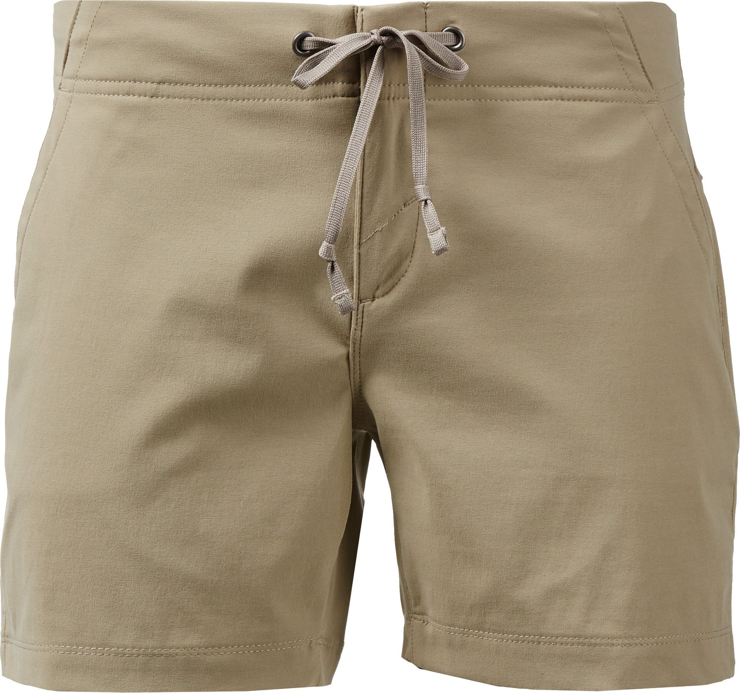1f519183c8 Display product reviews for Columbia Sportswear Women's Anytime Outdoor  Short