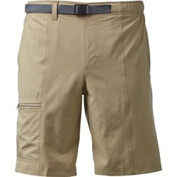 Men's Trail Splash Shorts