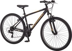 Schwinn Men's High Timber AL 27.5 in 21-Speed Mountain Bike