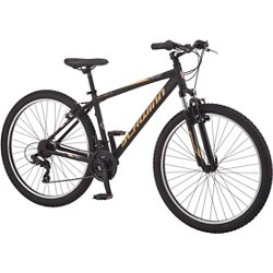 Men's High Timber AL 27.5 in 21-Speed Mountain Bike