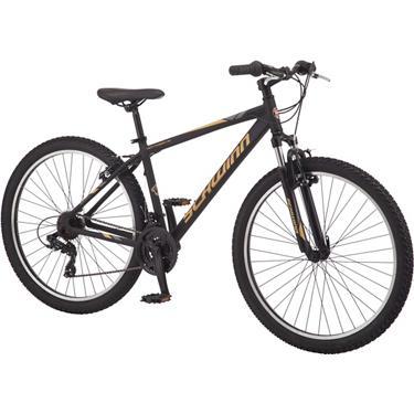 bc57db50cc5 Schwinn Men's High Timber AL 27.5 in 21-Speed Mountain Bike | Academy