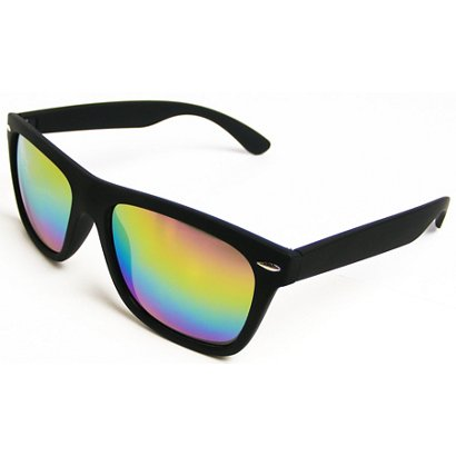 01a088ba7d ... Sunglasses. Other Top Sunglass Brands. Hover Click to enlarge.  515271219.99USD