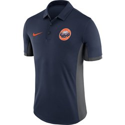 Men's Houston Astros Polo Shirt