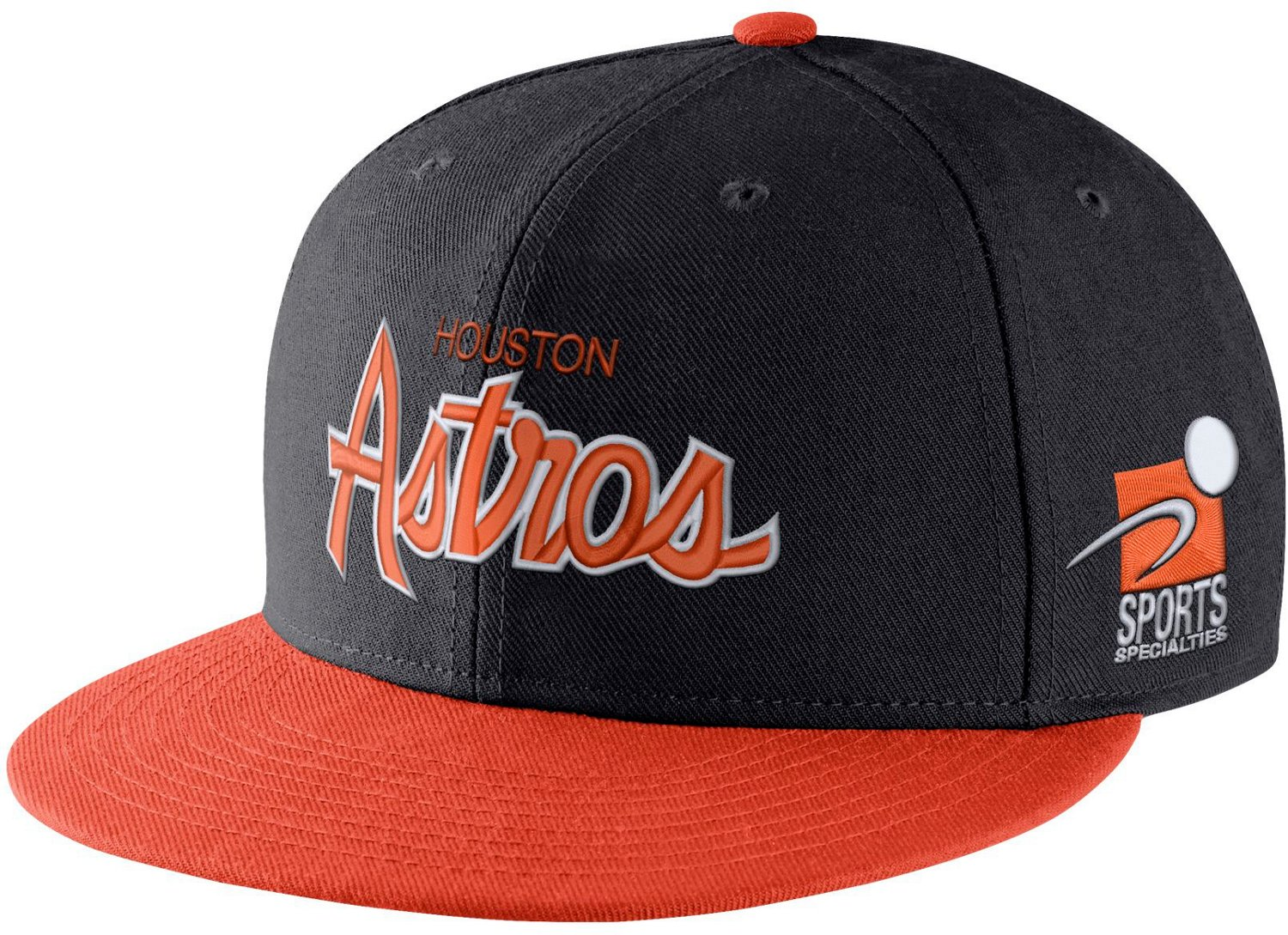 b431ca1bc11 Display product reviews for Nike Men s Houston Astros Sports Specialty  Alternate Cap