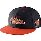 sports shoes 79737 e4447 Nike Men s Houston Astros Sports Specialty Alternate Cap