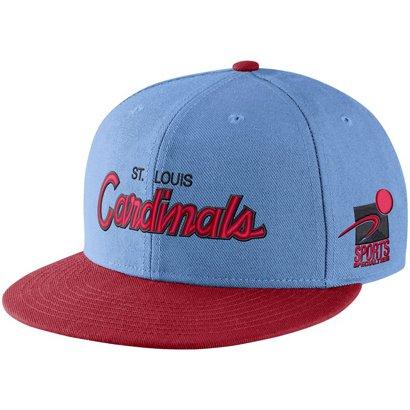 424a091151c ... Cardinals Sports Specialty Cap. STL Cardinals Headwear. Hover Click to  enlarge