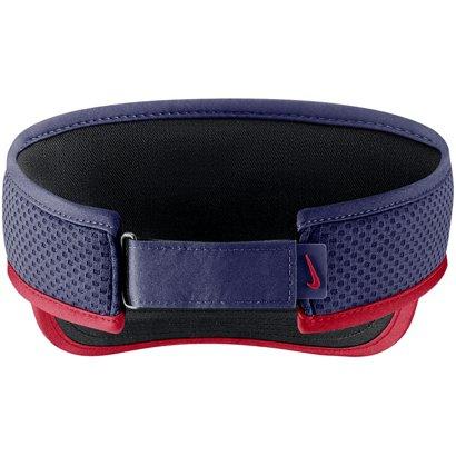size 40 8bc0a 06248 ... Nike Men s Texas Rangers Aerobill Featherlight Visor. Rangers Headwear.  Hover Click to enlarge. Hover Click to enlarge