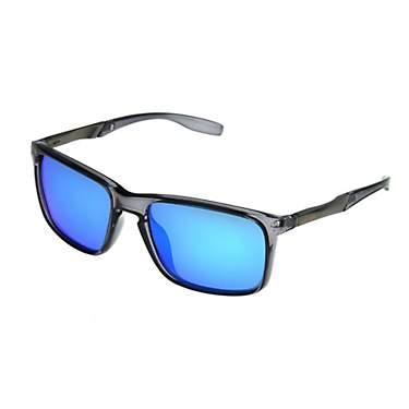 44d85dd5739d Sunglasses | Sunglasses For Men, Sunglasses For Women, Top ...