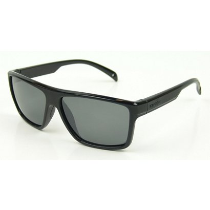98da6ea127 ... Polarized Sunglasses. Other Top Sunglass Brands. Hover Click to  enlarge. 515264734.99USD